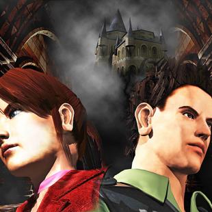 Resident Evil Code Veronica listado en Alemania para PlayStation 4