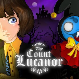 El estudio español Baroque Decay confirma que The Count Lucanor llegará a PlayStation 4 y PS Vita