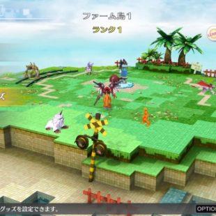 Digimon Story: Cyber Sleuth Hacker's Memory | Nueva galería de imágenes in-game