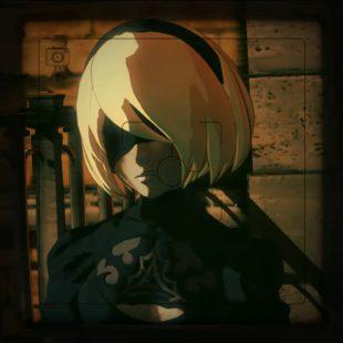 El DLC de colaboración entre Gravity Rush 2 y NieR: Automata ya tiene fecha confirmada