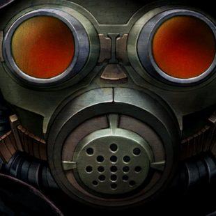 Análisis | Zero Escape: The Nonary Games