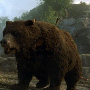 The Elder Scrolls Online: Morrowind | Tráiler de juego de los Warden