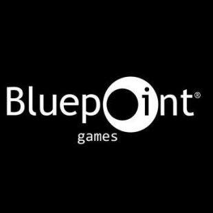 """Bluepoint Games está trabajando en un remaster/remake de un clásico """"muy demandado por los fans"""""""