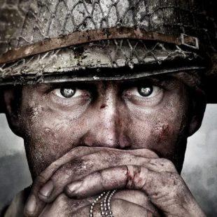 Call of Duty: WWIII | Gearbox acusa a Activision de plagiar su portada de Brothers in Arms