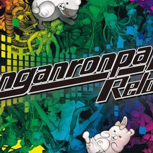 Análisis | Danganronpa 1.2 Reload (PlayStation 4)