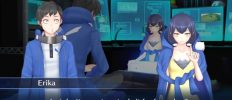 Digimon-Story-Cyber-Sleuth-Hackers-Memory_2017_04-20-17_002.jpg_600