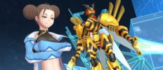 Digimon-Story-Cyber-Sleuth-Hackers-Memory_2017_04-20-17_014.jpg_600