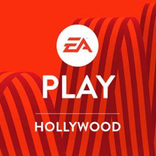 Electronic Arts anuncia la fecha y hora del streaming para el EA Play