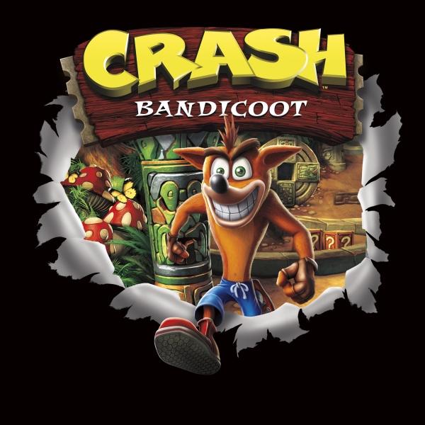 Crash-Bandicoot-N-Sane-Trilogy_2017_05-2