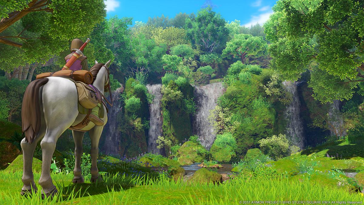 Dragon-Quest-XI_2017_06-18-17_002.jpg