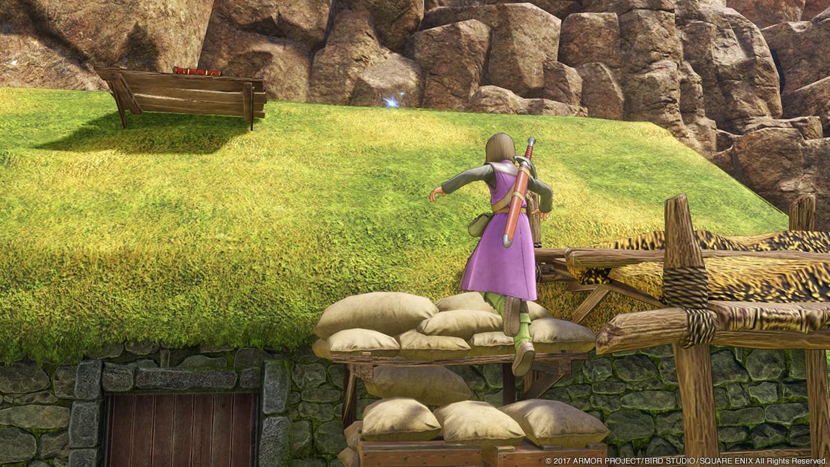 Dragon-Quest-XI_2017_06-18-17_008.jpg