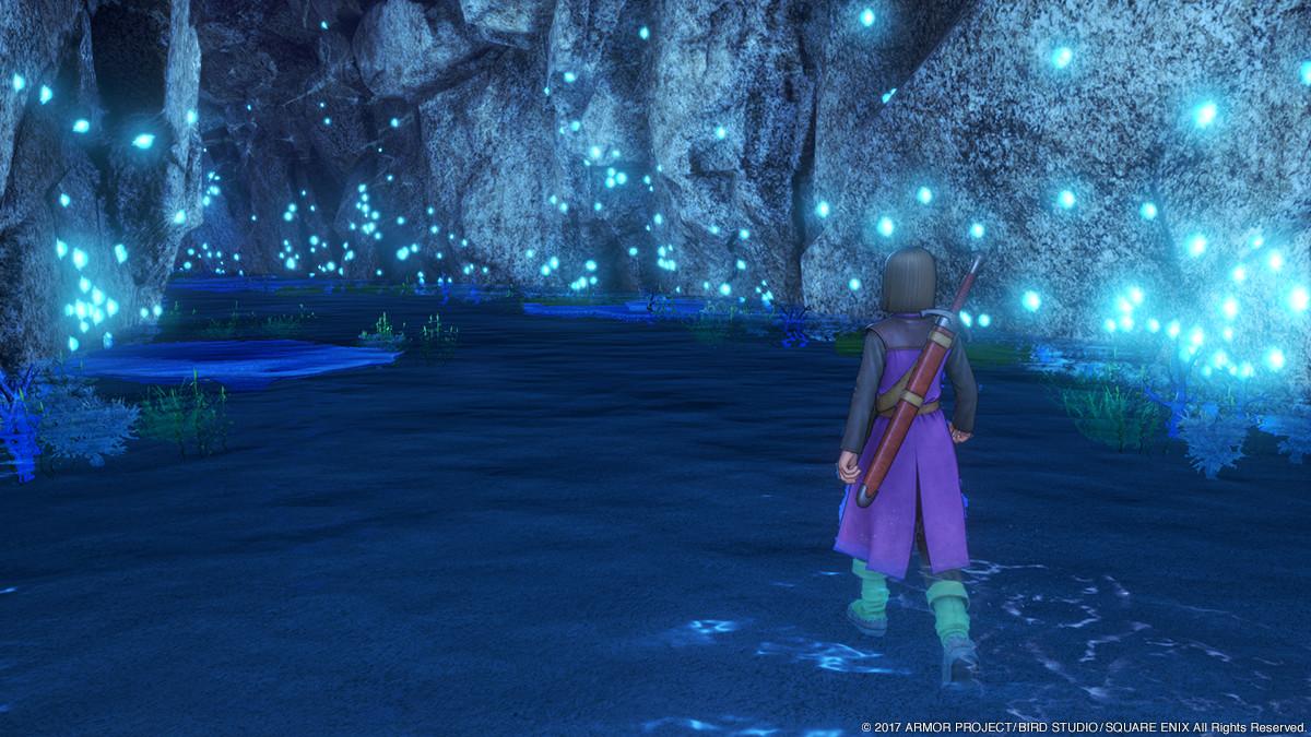 Dragon-Quest-XI_2017_06-18-17_011.jpg