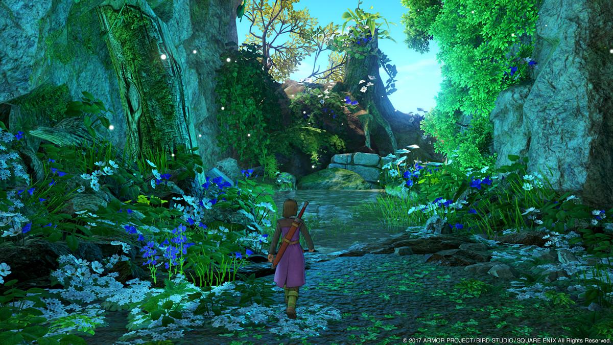 Dragon-Quest-XI_2017_06-18-17_014.jpg