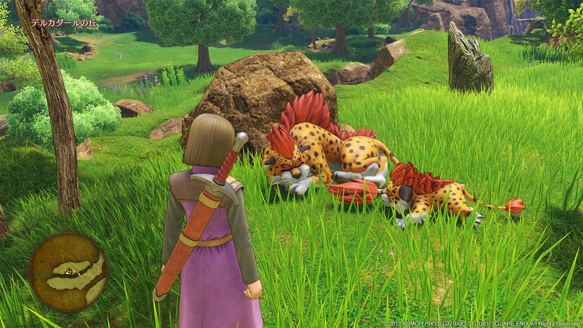 Dragon-Quest-XI_2017_06-18-17_015.jpg